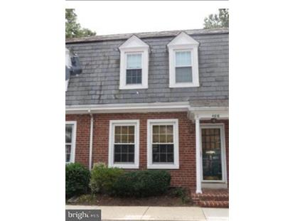 4616 34TH STREET S Arlington, VA MLS# VAAR165850