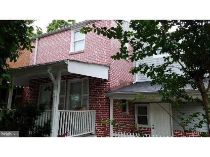 3705 S FOUR MILE RUN DRIVE Arlington, VA MLS# VAAR167082