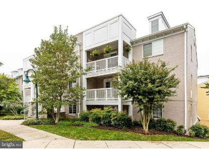 4177 S FOUR MILE RUN DRIVE Arlington, VA MLS# VAAR171040
