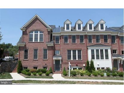 3539 FOUR MILE RUN DRIVE S Arlington, VA MLS# VAAR171090