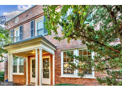 2600 13TH ROAD S Arlington, VA MLS# VAAR171614