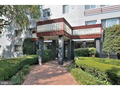 3701 5TH STREET S Arlington, VA MLS# VAAR171772
