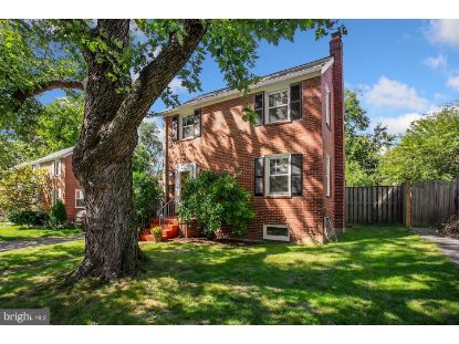 3715 2ND STREET S Arlington, VA MLS# VAAR171776
