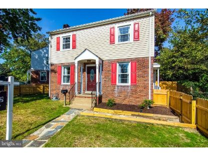 3617 2ND STREET S Arlington, VA MLS# VAAR171820