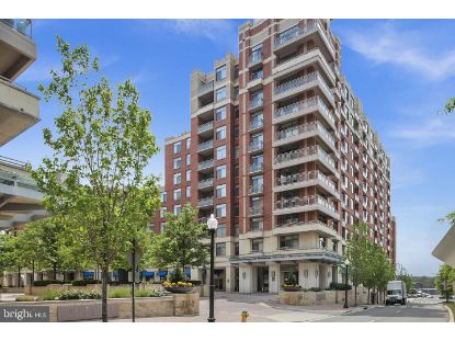 3600 S GLEBE ROAD Arlington, VA MLS# VAAR174580