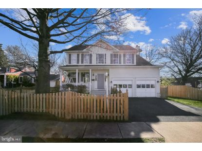 5840 18TH STREET N Arlington, VA MLS# VAAR174896