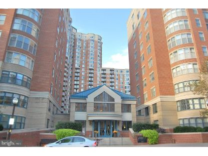 3835 9TH STREET N Arlington, VA MLS# VAAR175520