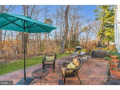 3376 GUNSTON ROAD Alexandria, VA MLS# VAAX192904