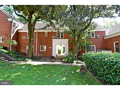 1675 PRESTON ROAD Alexandria, VA MLS# VAAX236584