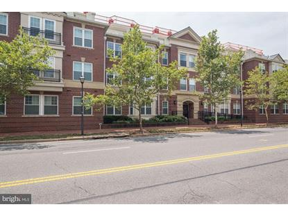 828 SLATERS LANE Alexandria, VA MLS# VAAX237696