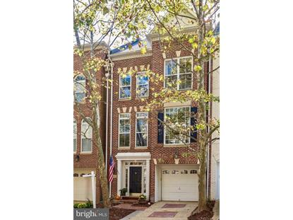 5266 COLONEL JOHNSON LANE, Alexandria, VA