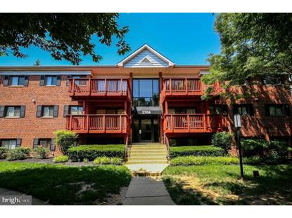 2704 N DARTMOUTH ROAD N Alexandria, VA MLS# VAAX243614