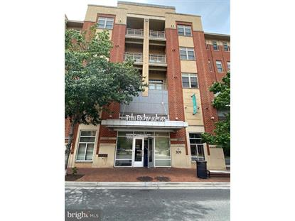 309 HOLLAND LANE Alexandria, VA MLS# VAAX246500