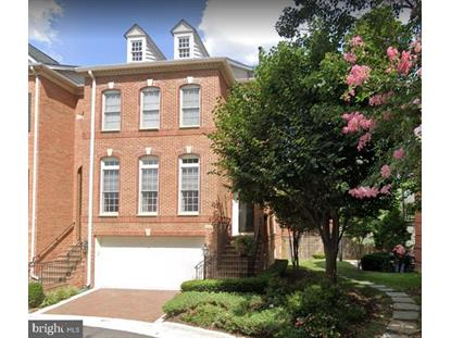 1641 HUNTING CREEK DRIVE Alexandria, VA MLS# VAAX246610