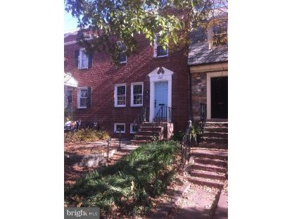 207 COMMONWEALTH AVENUE Alexandria, VA MLS# VAAX252276