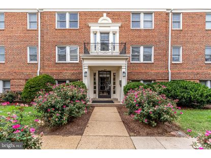 718 S WASHINGTON STREET Alexandria, VA MLS# VAAX252642