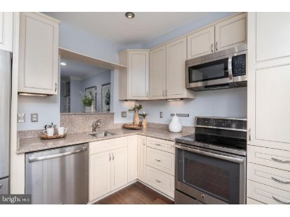 207 WEST  Alexandria, VA MLS# VAAX253236