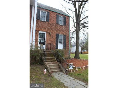 67 COMMONWEALTH AVENUE Alexandria, VA MLS# VAAX253540