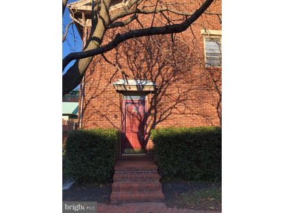 517 COLECROFT COURT Alexandria, VA MLS# VAAX253574