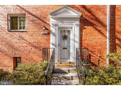 3505 VALLEY DRIVE Alexandria, VA MLS# VAAX253702