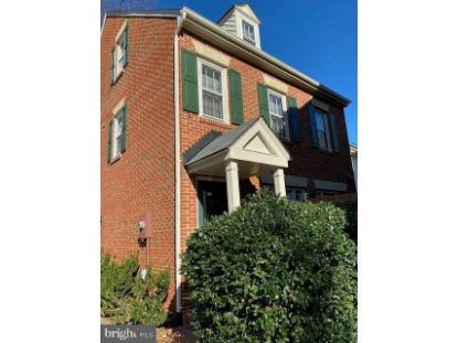 1211 PORTNER ROAD Alexandria, VA MLS# VAAX253770