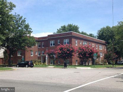 401 unit 32A COMMONWEALTH AVENUE Alexandria, VA MLS# VAAX254106