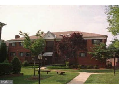 2702 DARTMOUTH ROAD Alexandria, VA MLS# VAAX254488