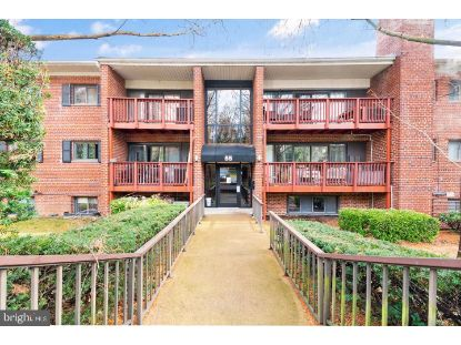 Address not provided Alexandria, VA MLS# VAAX254670