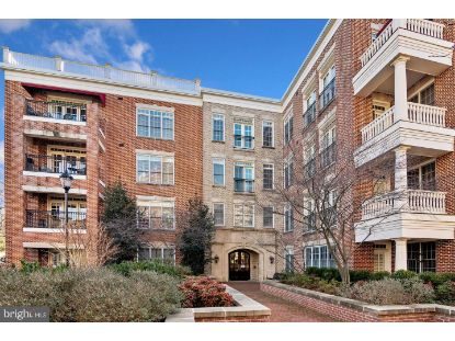 540 SECOND STREET Alexandria, VA MLS# VAAX254912
