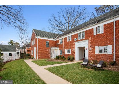3109 VALLEY DRIVE Alexandria, VA MLS# VAAX255060
