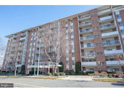 5250 VALLEY FORGE DRIVE Alexandria, VA MLS# VAAX255264
