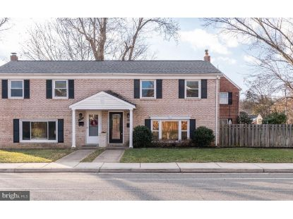 1316 COMMONWEALTH AVENUE Alexandria, VA MLS# VAAX255272
