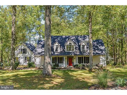 437 WINDWOOD LANE Paris, VA MLS# VACL111148