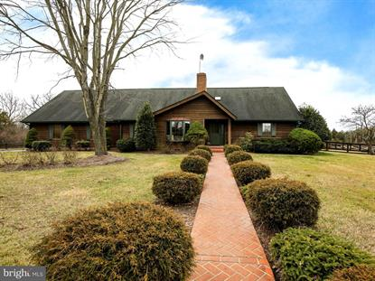 2327 GUN BARREL ROAD White Post, VA MLS# VACL111184