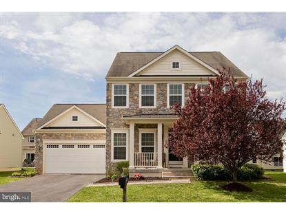 328 HOPKINS DRIVE Boyce, VA MLS# VACL111356