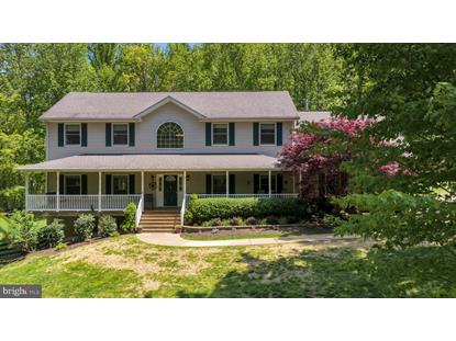 82 HARMONY LANE Bluemont, VA MLS# VACL111428