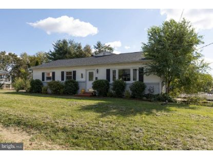 404 N CHURCH STREET Berryville, VA MLS# VACL111794