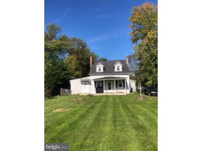 621 KIMBLE ROAD Berryville, VA MLS# VACL111814