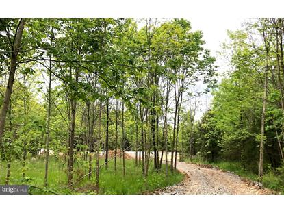 Lot #1 ELKWOOD CROSSING  Elkwood, VA MLS# VACU141418