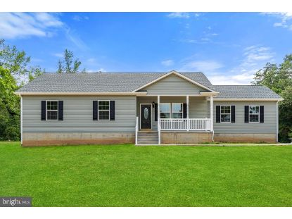 0 WALKERS LN  Richardsville, VA MLS# VACU142196