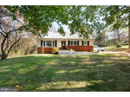 6265 SPERRYVILLE  Boston, VA MLS# VACU142888