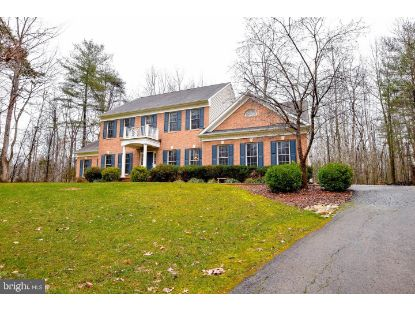 8260 TINSLEY PLACE Culpeper, VA MLS# VACU143286