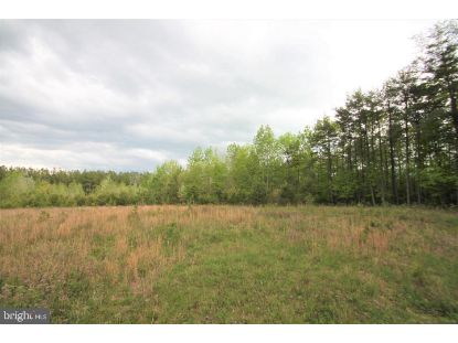 WALKERS LANE  Richardsville, VA MLS# VACU143348