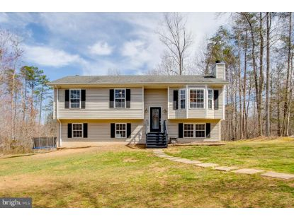 5488 RIVERBEND LANE Reva, VA MLS# VACU143926