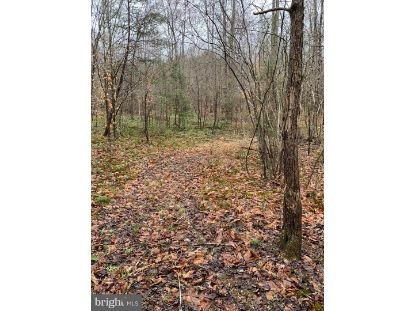 0 ELEYS FORD ROAD  Richardsville, VA MLS# VACU144068