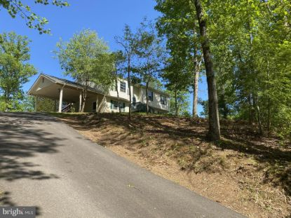 5709 RIVERBEND LANE Reva, VA MLS# VACU144480