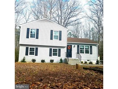 7029 WAYNE AVENUE Woodford, VA MLS# VACV109642
