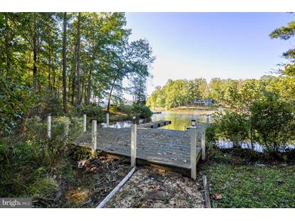 742 LAKE CAROLINE DRIVE Ruther Glen, VA MLS# VACV109646