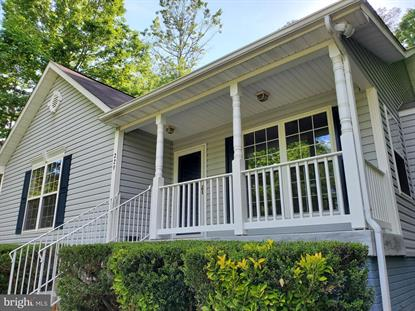 229 STAFFORD DRIVE Ruther Glen, VA MLS# VACV122184