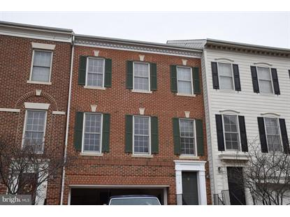 114 ROLLING TRACE Falls Church, VA MLS# VAFA102716